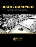 Dark Hammer