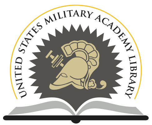 United States Military Academy Library