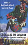 Competitor or Compatriot? Hungarian Film in the Shadow of the Swastika, 1933–44 by David Frey