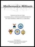Mathematica Militaris Image